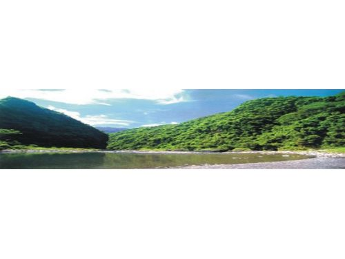 里報.tw-茂林國家風景區