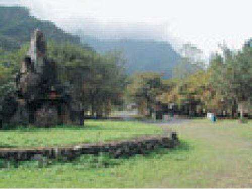 里報.tw-葫蘆灣渡假村