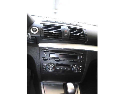 SUM優質車商聯盟-BMW X3轎式休旅車