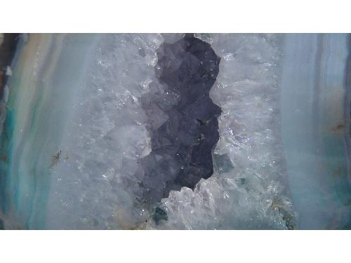 藝禪-巴西小晶洞