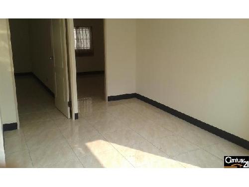 桂林4+5樓公寓