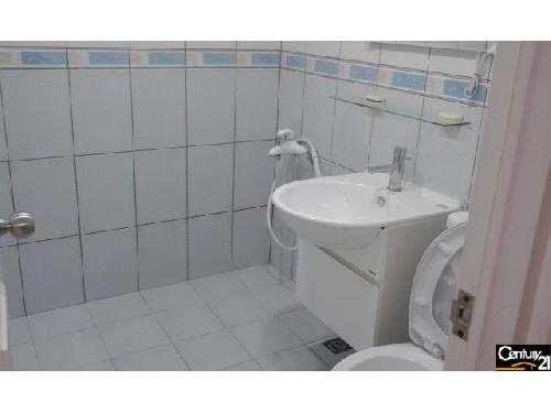 光華國小美公寓