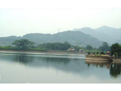 里報.tw-頭寮大池