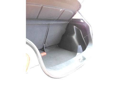 hot嘉誠汽車-TIIDA 最大小車