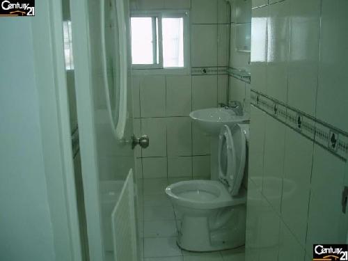 國際商工收租公寓五樓三間套房