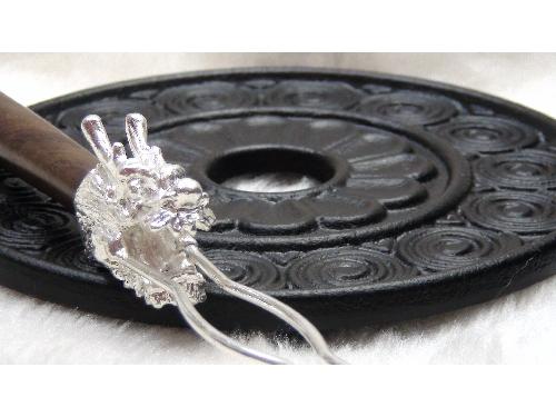 藝禪-關西貴族生鐵壺