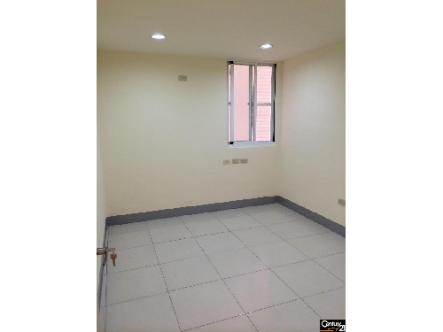 光華國小公寓