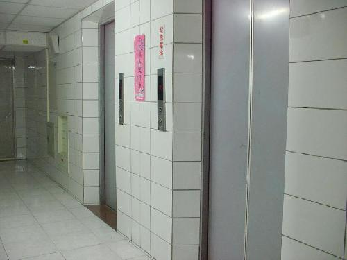 火車站附近美套房