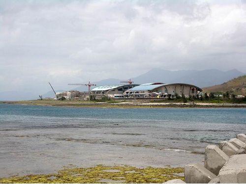 里報.tw-國立海洋生物博物館