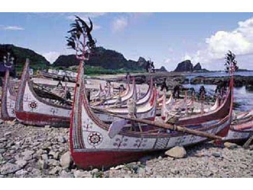里報.tw-獨木舟
