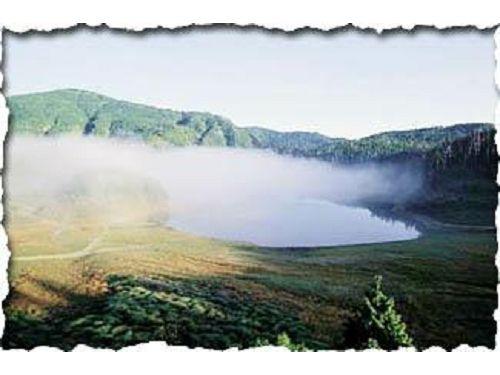 里報.tw-翠峰湖