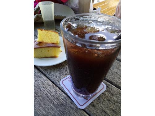 里報.tw-山盟海誓咖啡