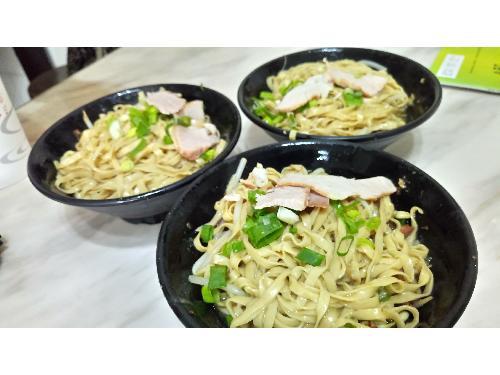 里報.tw-阿蘭麵店傳統美食