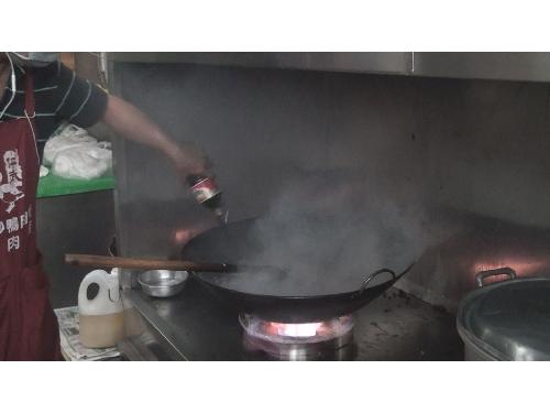 里報.tw-天下第一味生炒鴨肉焿