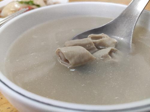 里報.tw-福品肉圓麵食館