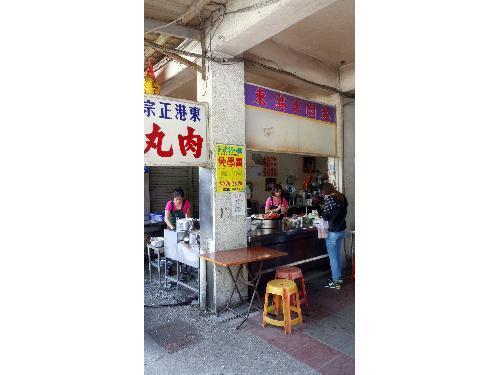 里報.tw-東港正宗肉丸