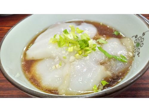 里報.tw-潮州錦記肉圓