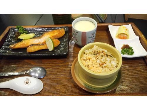 里報.tw-吉田日本料理
