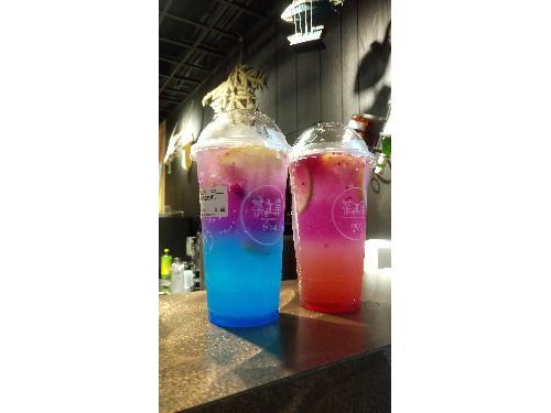 里報.tw-茶工業