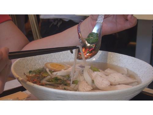 里報.tw-小越廚創意越式料理