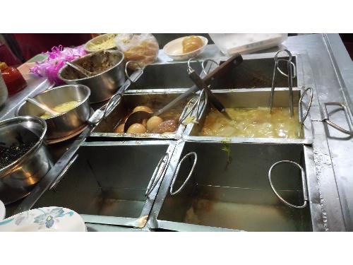 里報.tw-和平嘉義火雞肉飯