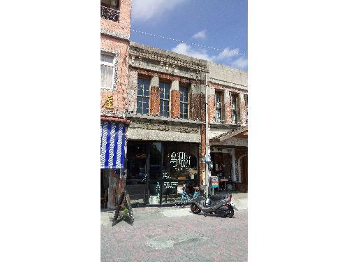 里報.tw-恆春老街