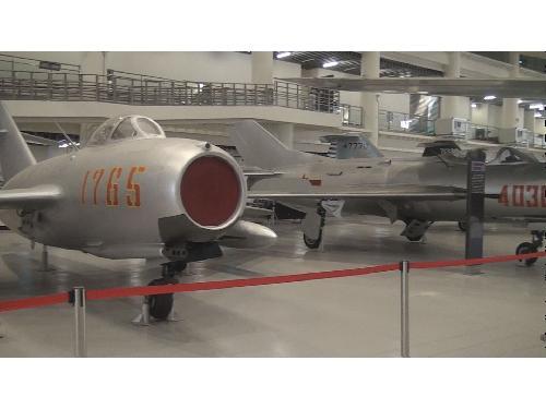 里報.tw-航空教育展示館