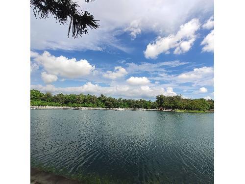 里報.tw-澄清湖風景特定區