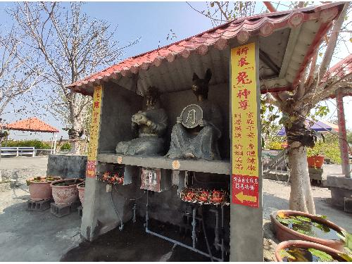 里報.tw-玉京觀