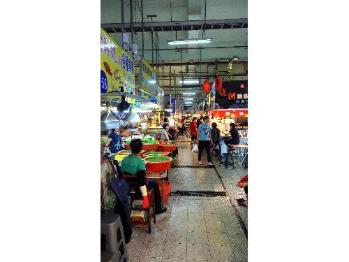 里報.tw-華僑市場