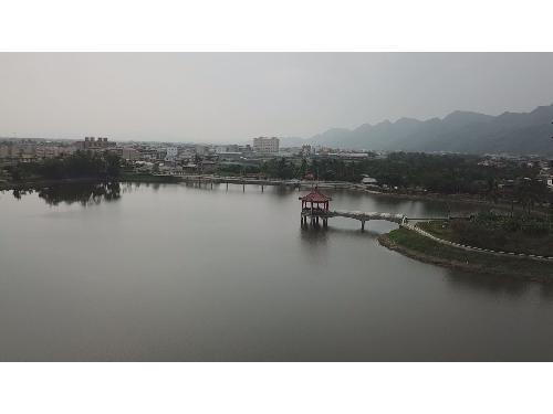里報.tw-美濃湖