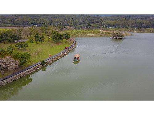 里報.tw-大坡池