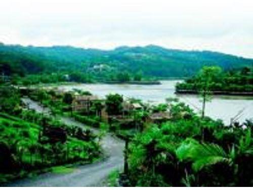 里報.tw-湖光村休閒農業區