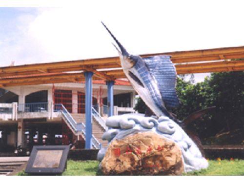里報.tw-和平島公園