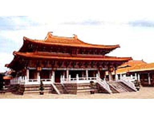 里報.tw-孔廟