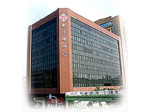 里報.tw-郵政博物館