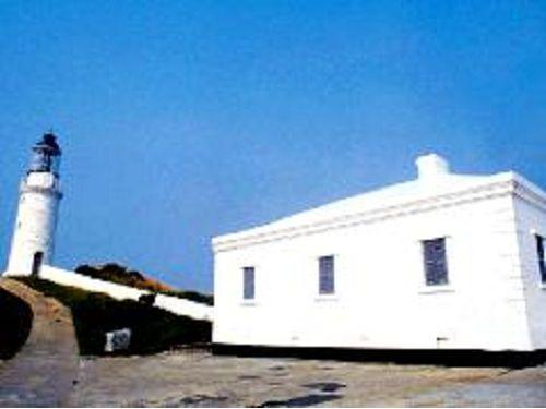里報.tw-馬祖國家風景區