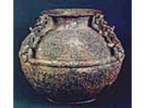 里報.tw-國立歷史博物館