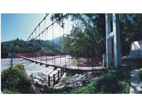里報.tw-知本國家森林遊樂區