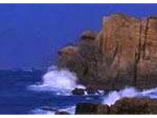 里報.tw-東北角海岸國家風景區