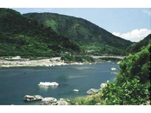 里報.tw-大港口