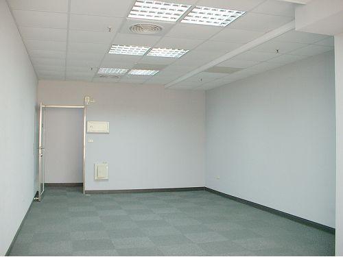 國泰商業辦公大樓
