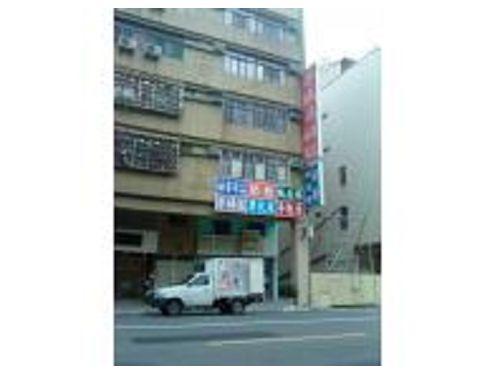 市中心近青年書局大店