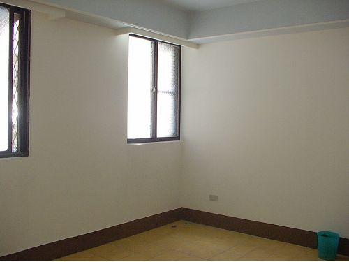 復興路3房美寓