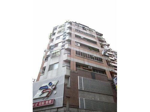 東興國小-裝潢美廈
