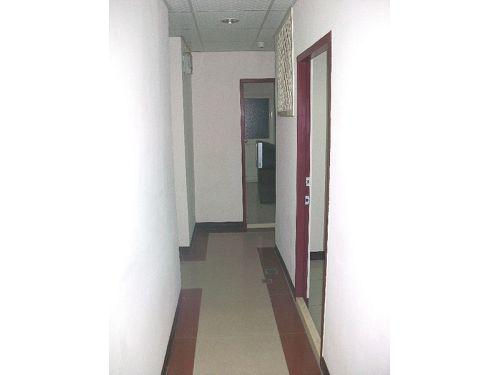 中原大學5間套房