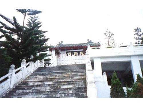 里報.tw-蓮因寺