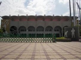 屏東縣縣立棒球場