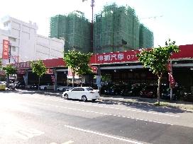 SUM優質車商聯盟 坤獅汽車