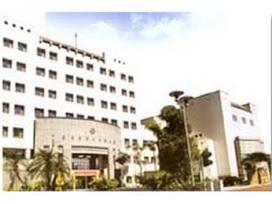 國立台南社會教育館